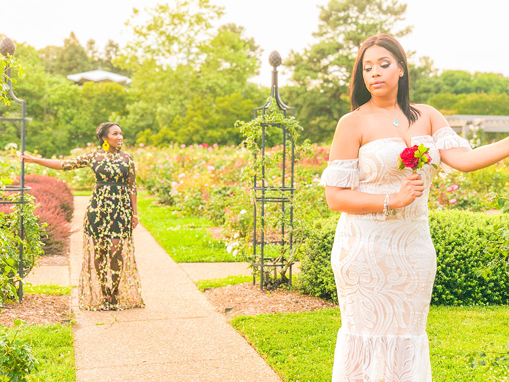wedding party dresses under $50