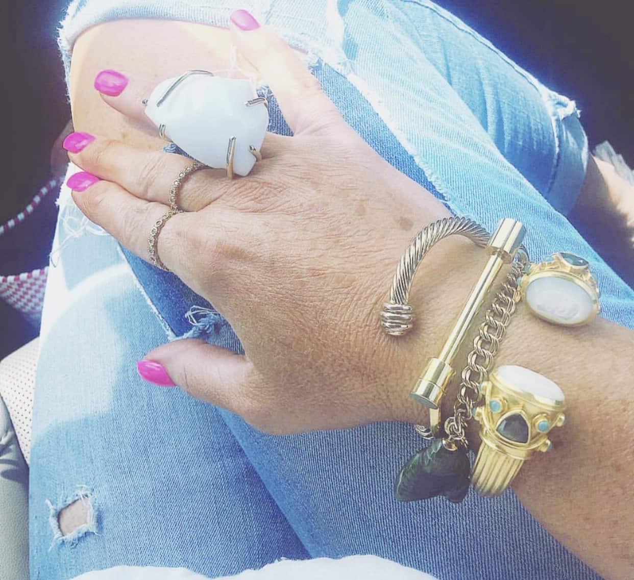 TotallyTikaa big jewelry