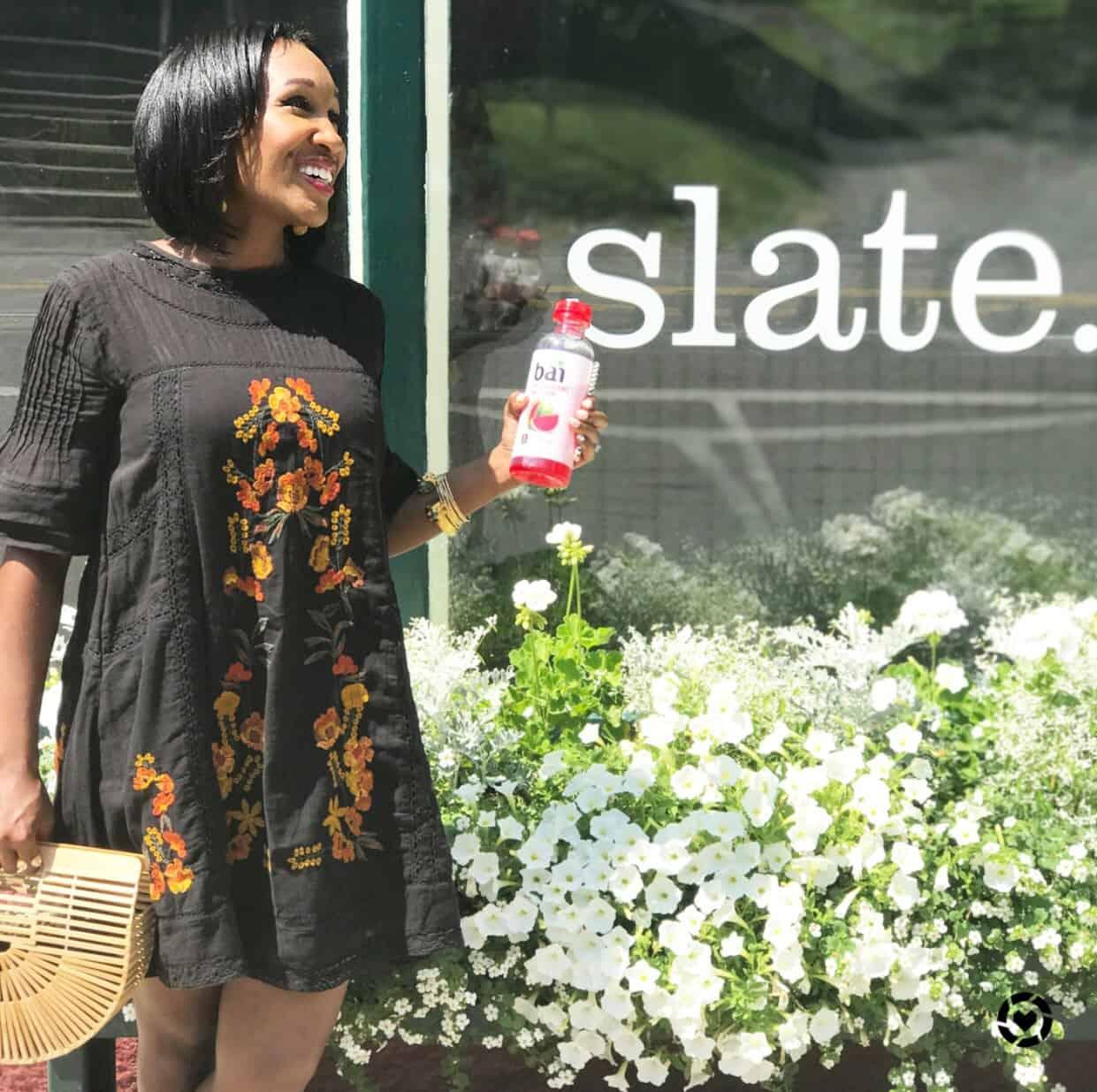 Slate Aurora, New York