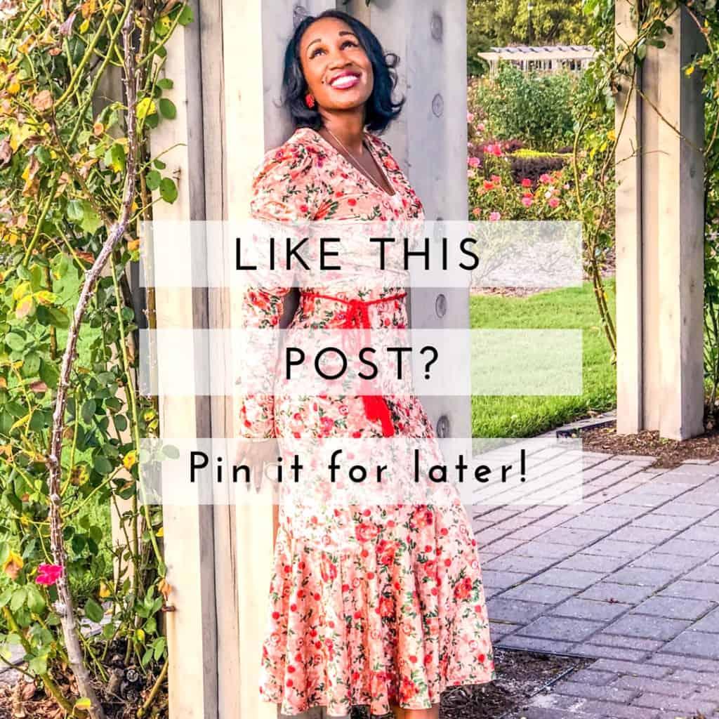 Winter Rose Garden Pinterest