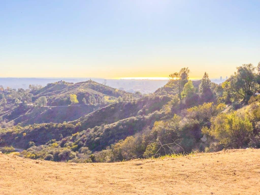 LA Hills- ShaundaNecole.com