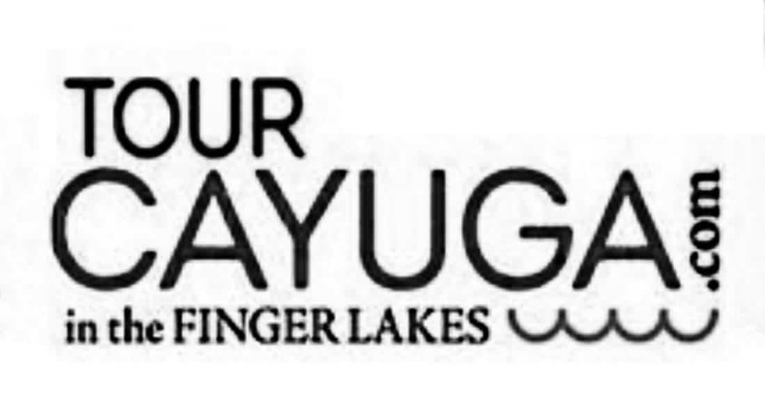 ShaundaNecole.com feature Tour Cayuga Lake in the Finger Lakes