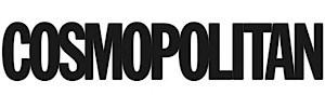 Shaunda Necole feature in Cosmopolitan