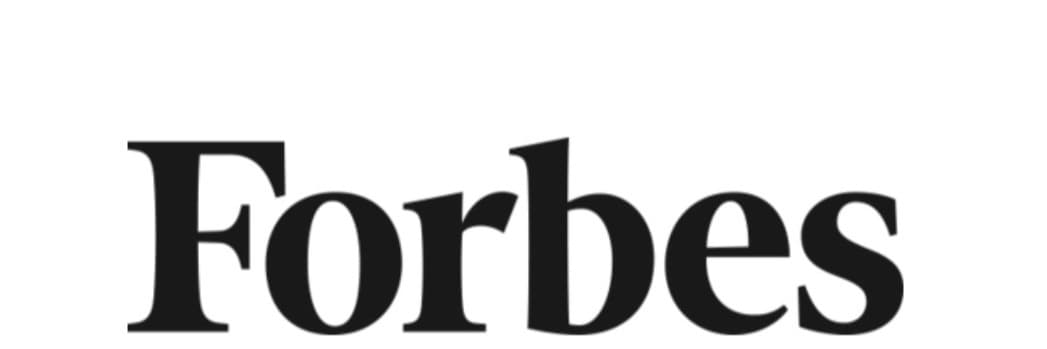 Shaunda Necole feature in Forbes