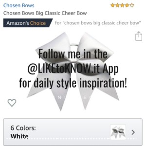 My Advice On Forbes- Taking You ShaundaNecole.com- Chosen Bows, Founder- Behind The Scenes Of Amazon Prime Day
