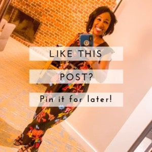 Shaunda Necole- The Secrets Instagram Influencers Use To Achieve Picture Perfect Poses- Even In Poor Lighting- Pinterest app