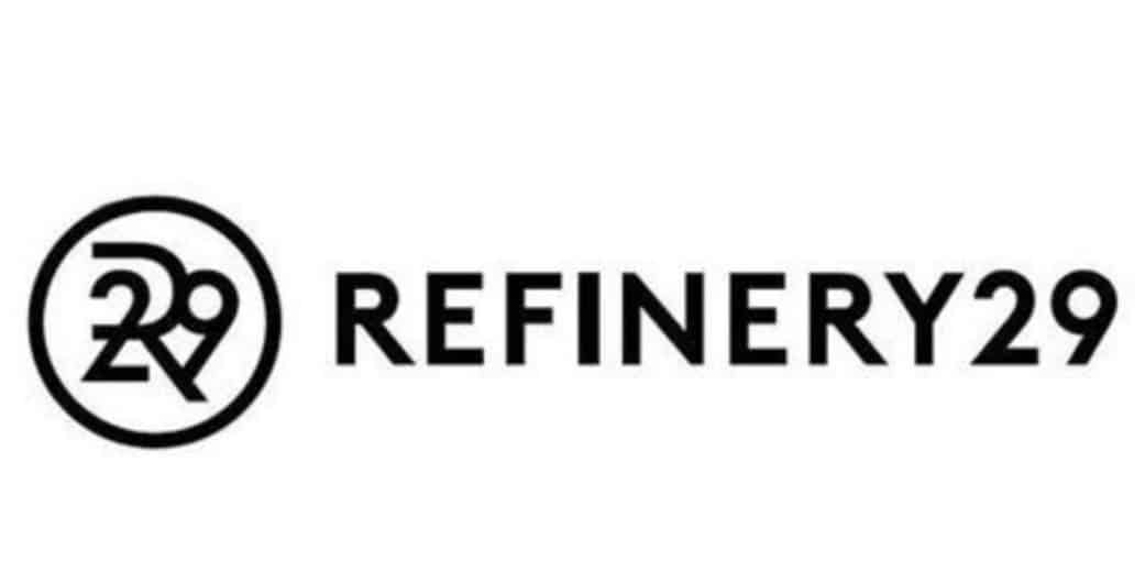 Shaunda Necole featured on Refinery29