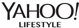 Shaunda Necole featured on Yahoo Lifestyle