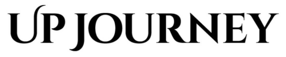Shaunda Necole Featured on Up Journey