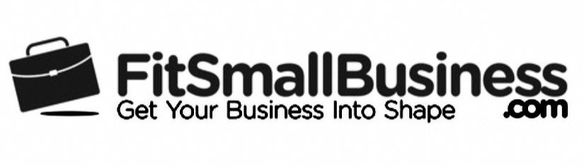 Shaunda Necole Featured on Fit Small Business