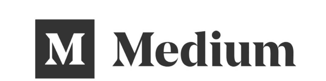 Shaunda Necole Featured on Medium.com Authority Magazine