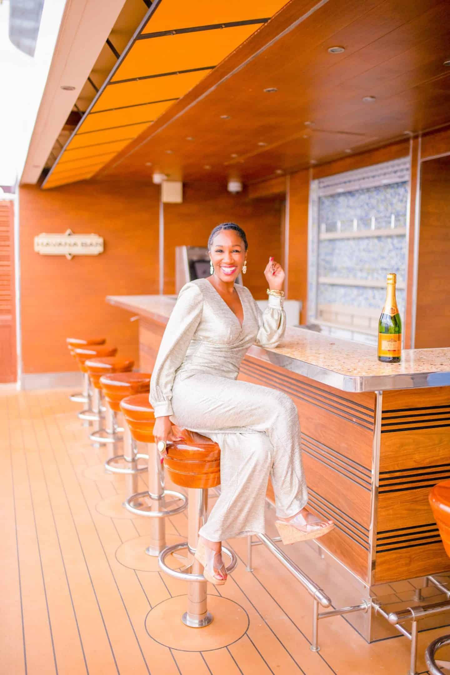 Adrianna Papell All Occasion Affordable Designer Dresses | Shaunda Necole