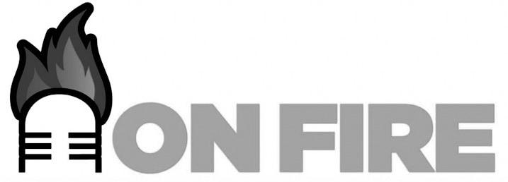 Shaunda Necole Interviews John Lee Dumas, Entrepreneurs On Fire Podcast