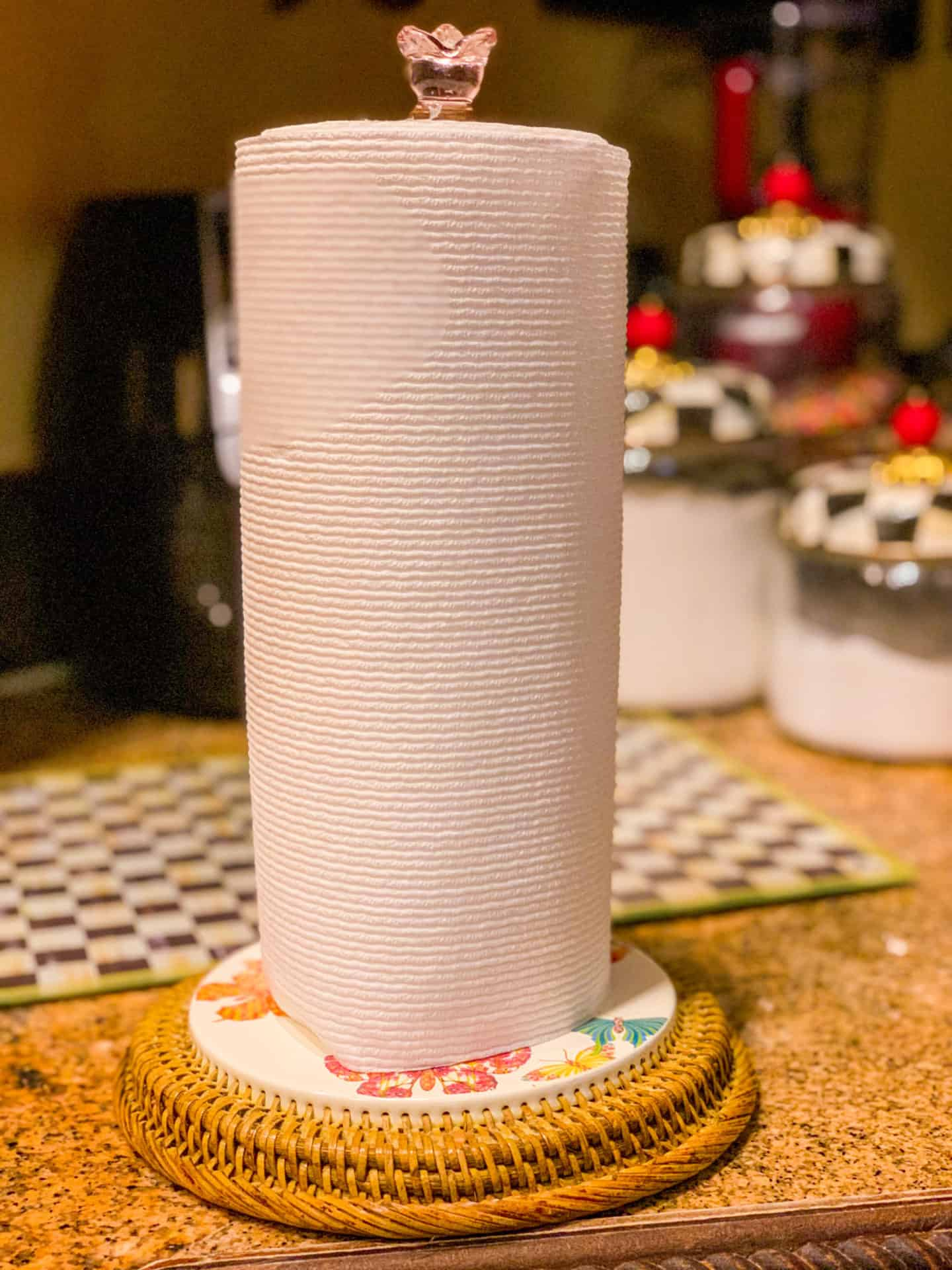 Stop Depleting Your Paper Towel Supply So Fast! Smart Ideas To Stretch Your Rolls