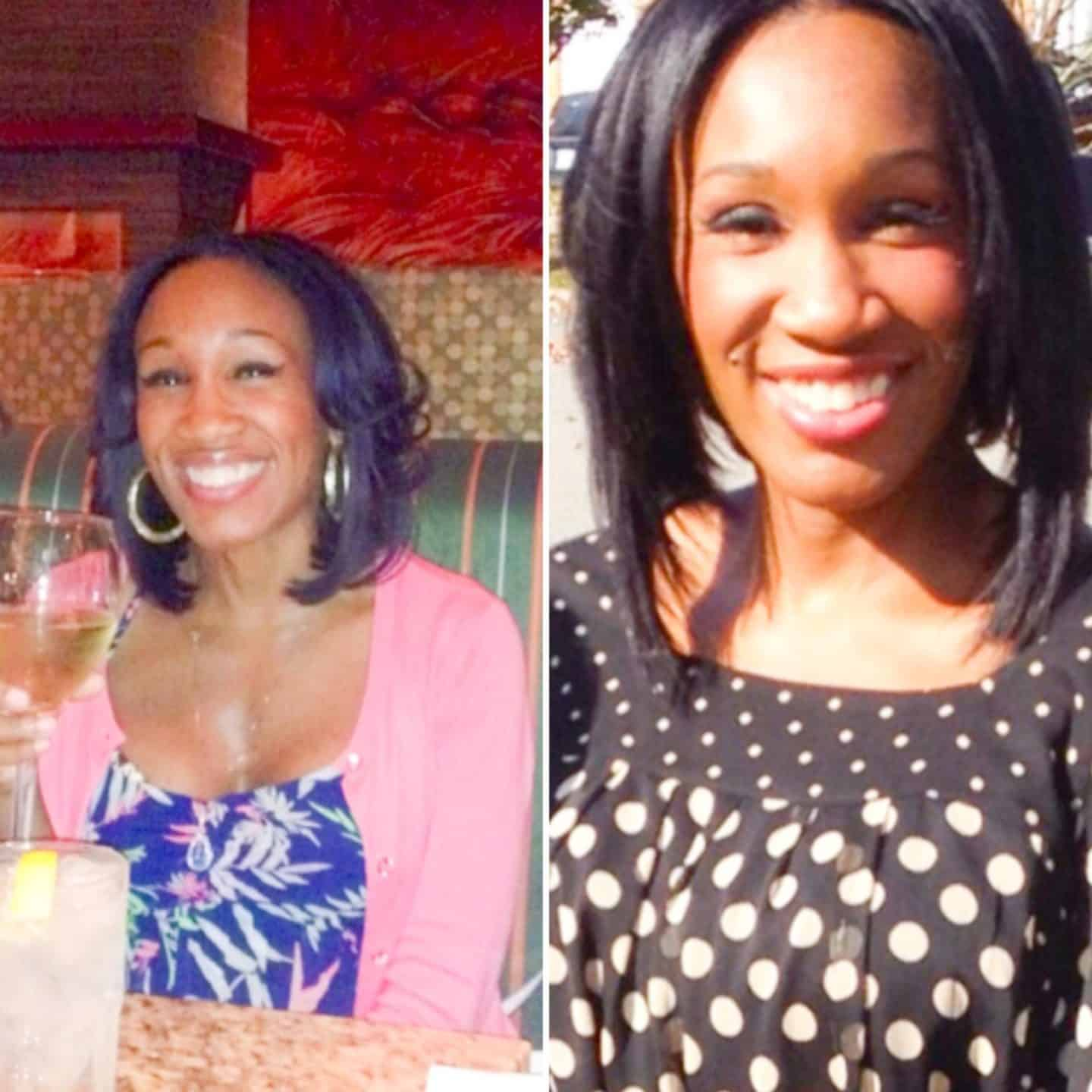 Shaunda Necole The Forever Fabulous Bob Haircut A Look At The Best