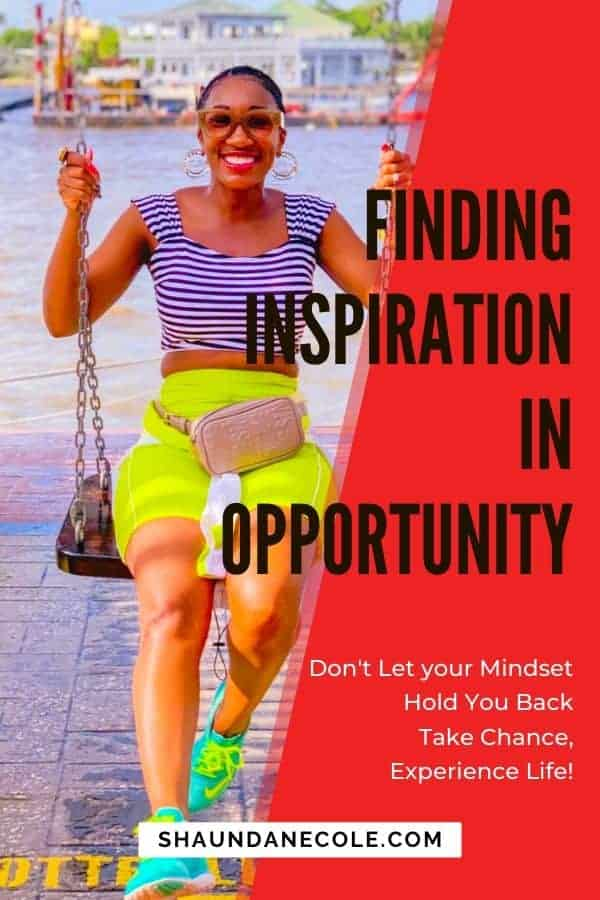 Finding Inspiration In Opportunity - Life Changing Experiences In Lamanai, Belize