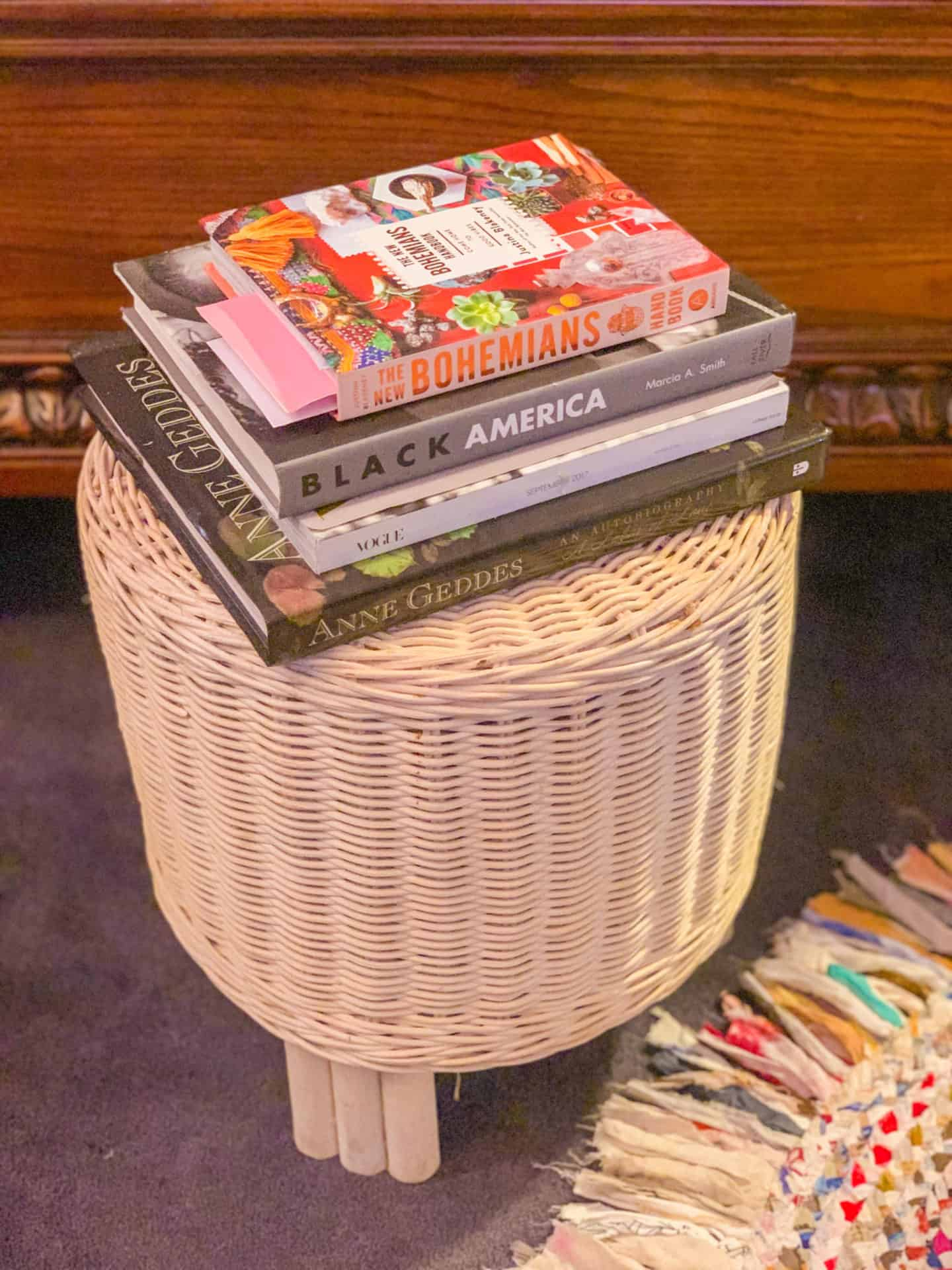 How To Bohemian Bedroom Decor Book Ideas