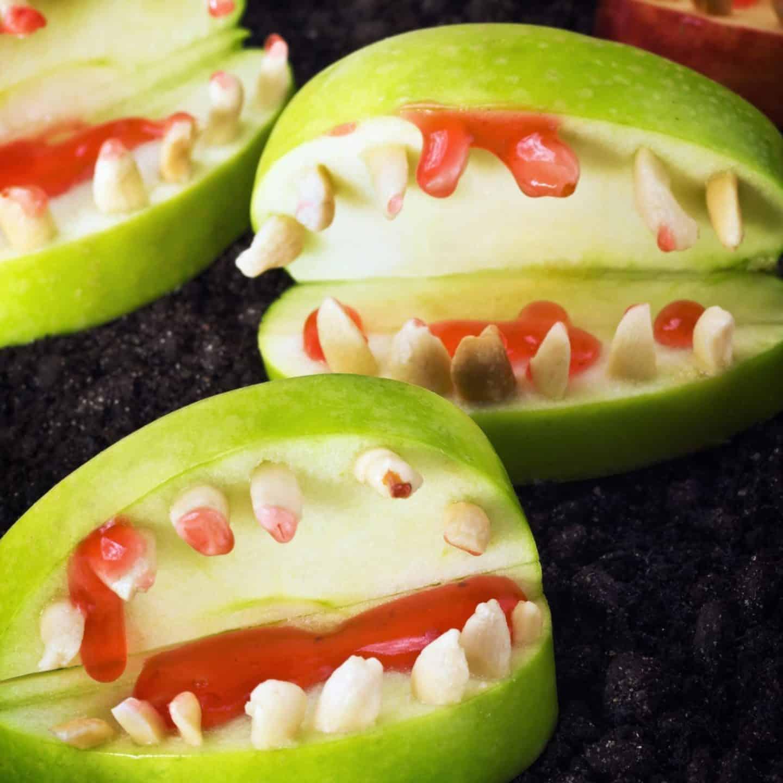 Halloween Party & Food Ideas