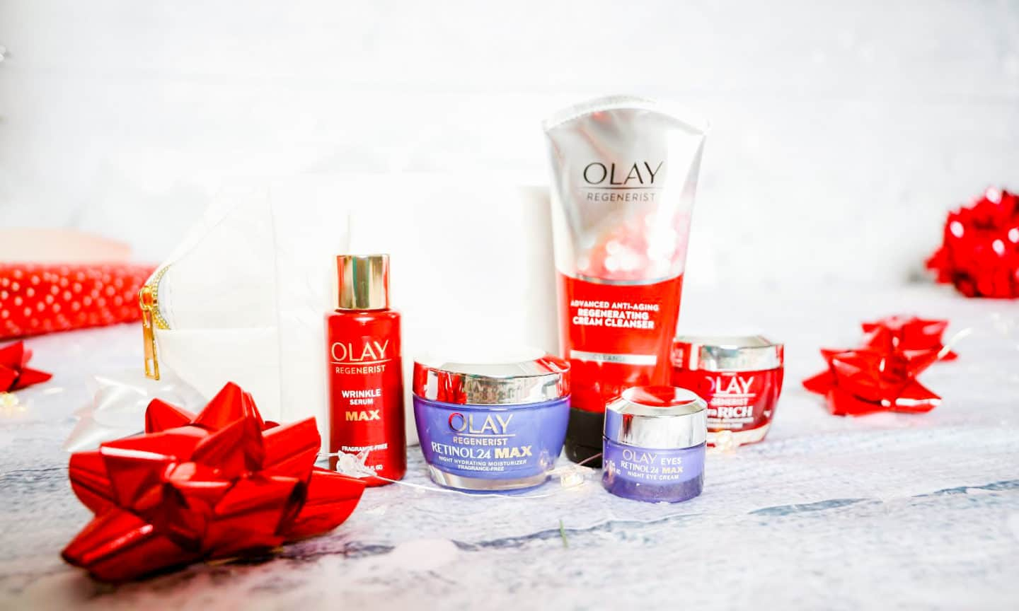 2020 Best Skincare and Beauty Gifts For Her
