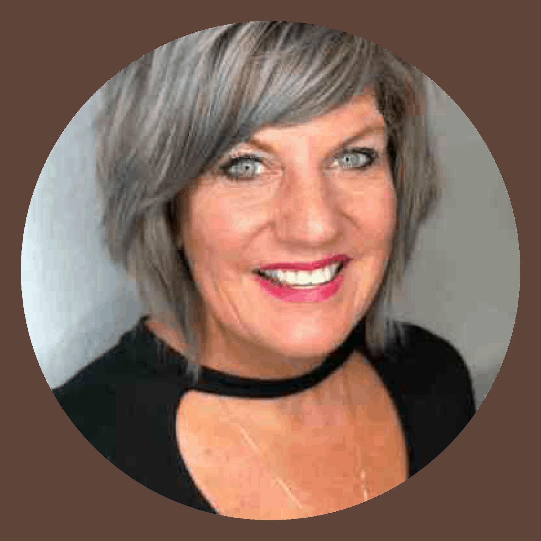 Jane Hair We Are Salon Pinterest Magic Marketing Testimonial