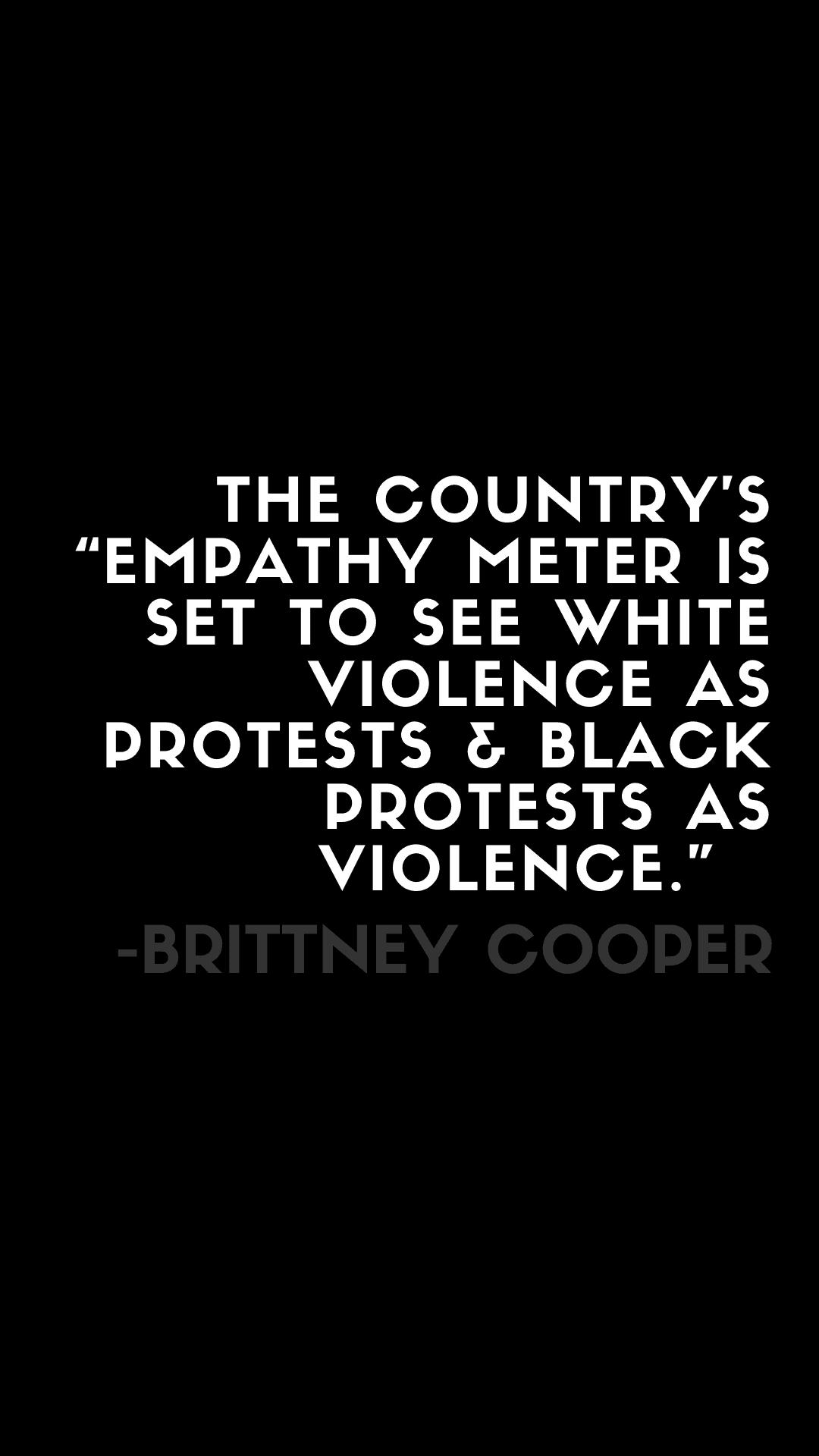 Black Lives Matter Wallpaper Quotes