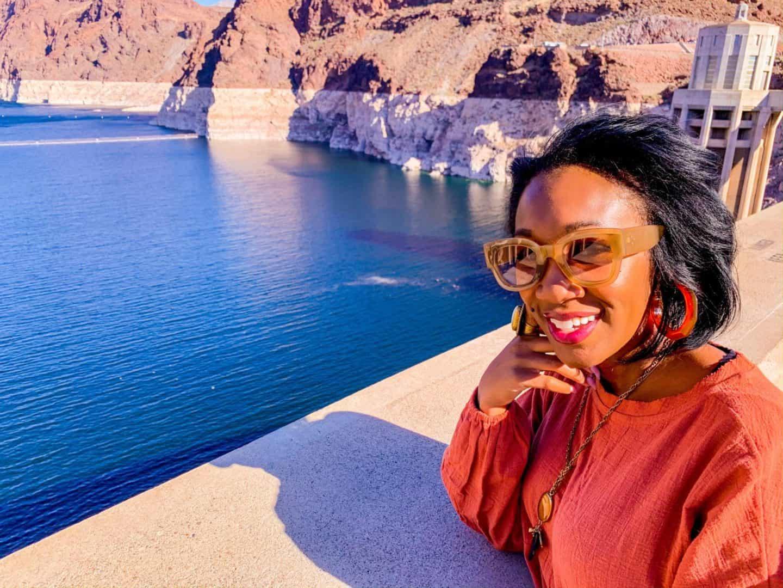 Las Vegas Day Trip- Visit The Hoover Dam