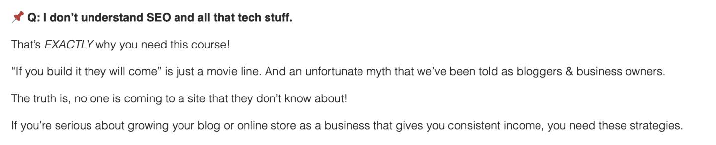 Pinterest Magic Marketing FAQs