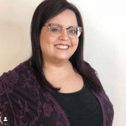 Shaunda Necole testimonial from Candice Banda, Owner Affinity Hair Salon
