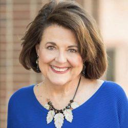 ShaundaNecole.com Kathy Eckhardt, Personal Power Coach to Remarkable Women